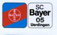 a_logo-sSC-_Bayer_05Uerdingen_gross2